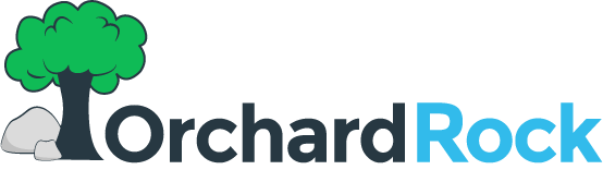 OrchardRock  Your LMS & E-Learning Solution
